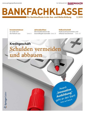 BFK-Cover 2019-03