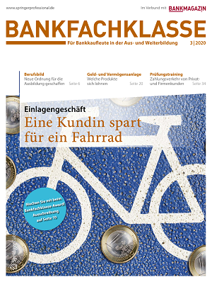 BFK-Cover 2020-03