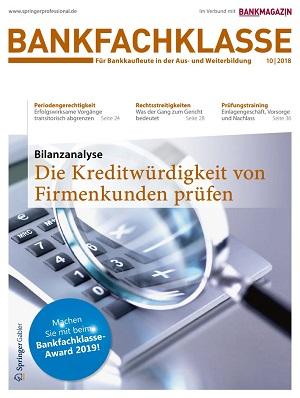 BFK-Cover 2018-10