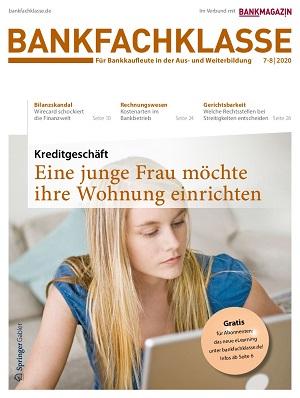 BFK-Cover 2020-07/08