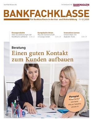 BFK-Cover 2020-11/12