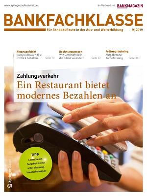 BFK-Cover 2019-09