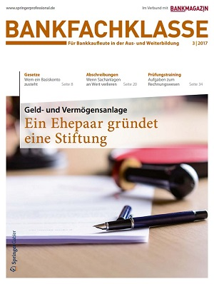 BFK-Cover 2017-03