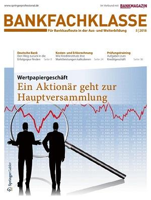 BFK-Cover 2018-05