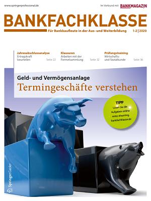 BFK-Cover 2020-01/02