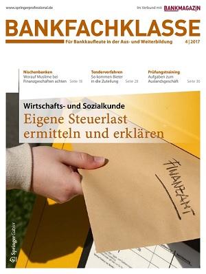 BFK-Cover 2017-04