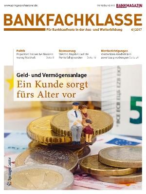 BFK-Cover 2017-06