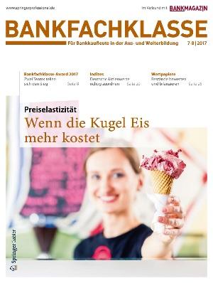 BFK-Cover 2017-07/08