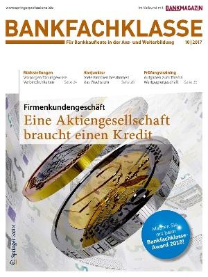 BFK-Cover 2017-10