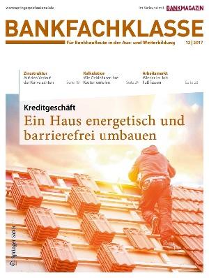 BFK-Cover 2017-12