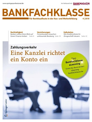 BFK-Cover 2018-04