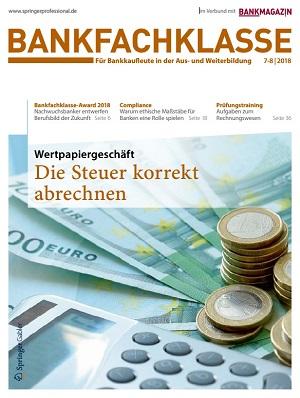 BFK-Cover 2018-07/08