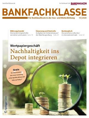 BFK-Cover 2020-10