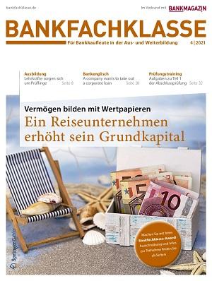 BFK-Cover 2021-04