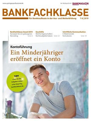 BFK-Cover 2019-07/08