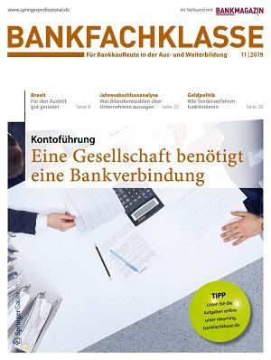 BFK-Cover 2019-11