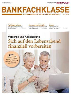 BFK-Cover 2021-01/02