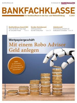 BFK-Cover 2021-03