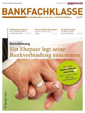 BFK-Cover 2017-09