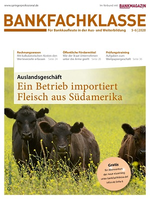 BFK-Cover 2020-05/06