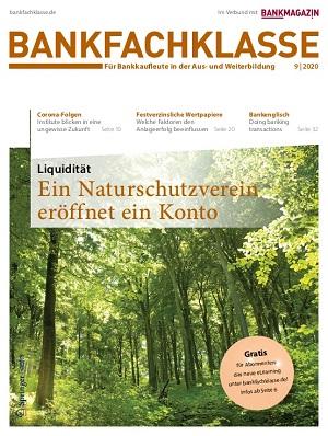 BFK-Cover 2020-09