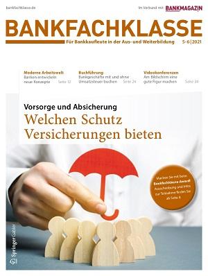 BFK-Cover 2021-05/06
