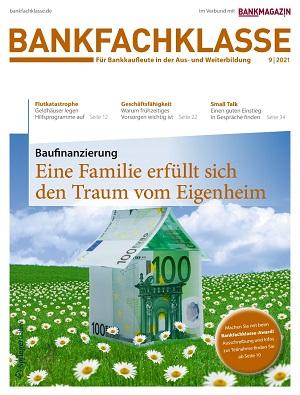 BFK-Cover 2021-09