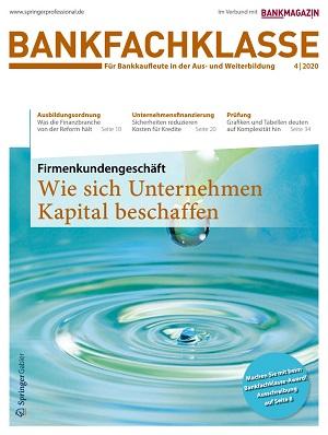 BFK-Cover 2020-04