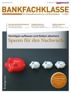 BFK-Cover 2021-07/09